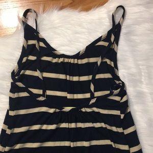 finn & clover Dresses - finn & clover Maxi Dress